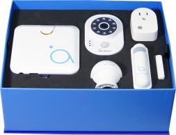 Smart Home IoT Kit front-1.jpg